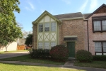 10544 Hammerly Blvd #322