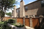 9850 Pagewood Ln, #702