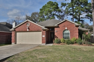 11118 Holly Hill Lane